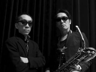 『N/Y』リリース記念ライブ!! 2015年3月12日@汐留ベヒシュタインサロン