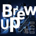 BARB 1st アルバム『 Brew Up』リリース!!