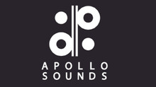 APOLLO SOUNDS