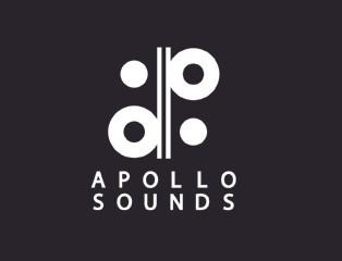 APOLLO SOUNDS