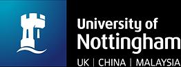 Nottingham inverse logo.png