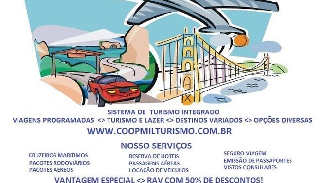 VANTAGEM ESPECIAL - RAV COM DESTONTO DE 50%