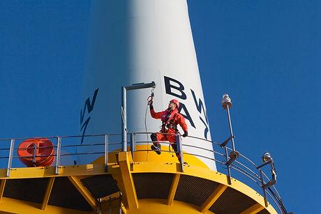 offshore+wind6bBO[1].jpg
