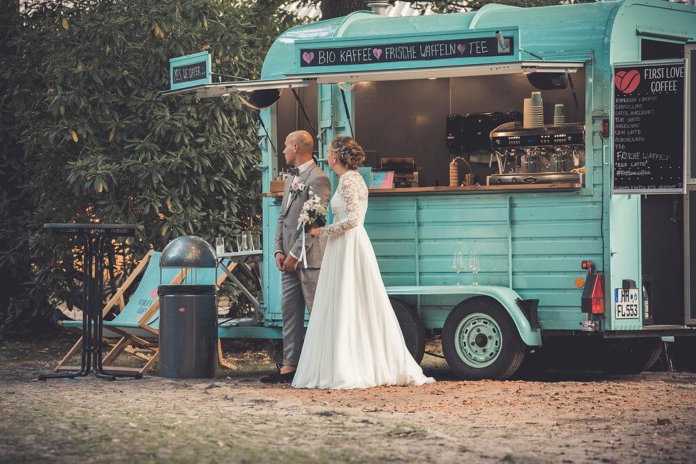 Hochzeit mit Kaffee.jpeg