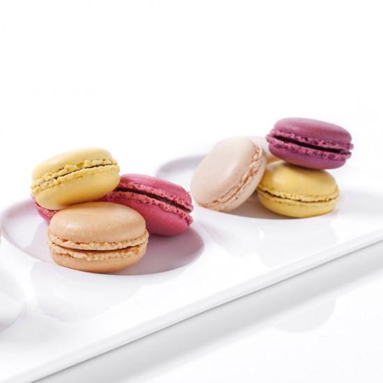 0144401-macarons-rive-gauche-ambiance-1-