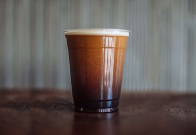 Nitro-Coffee-Hungry-Ghost.jpg