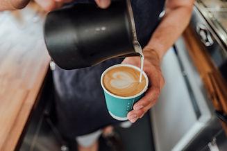 Latte Art vom Barista.jpg