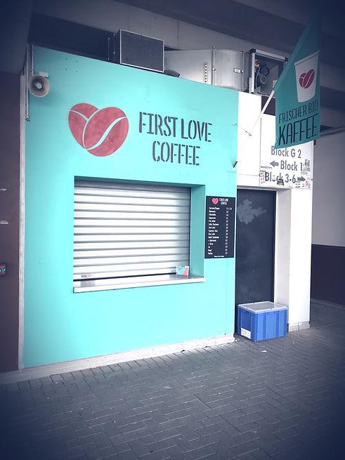 Kaffee Catering im Millerntorstadion.jpg
