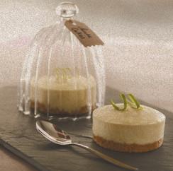 0204601-cheesecake-premium-ambiance-1-55