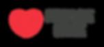 FLC_Logo_Links_RGB_white.png