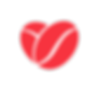 FLC_Logo_Bildmarke_RGB_white.png