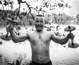 Vietnam Series - Photo № 4