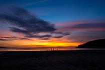BBC Sumba - Photo № 1