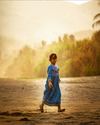 USAID Kinerja - Photo № 3