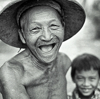 USAID Kinerja - Photo № 2
