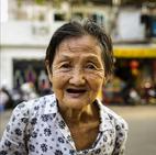 Vietnam Series - Photo № 6