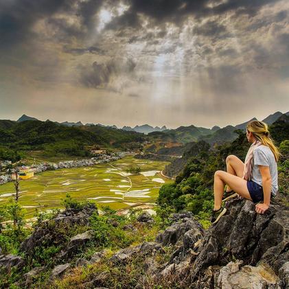 Vietnam Series - Photo № 8