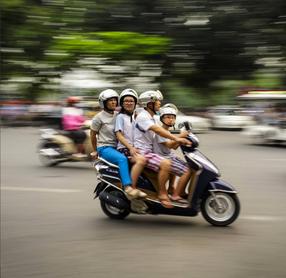 Vietnam Series - Photo № 7