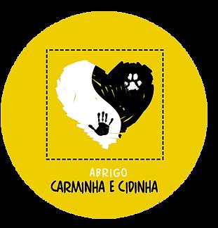 CARMINHA.png