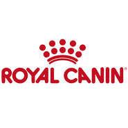 RC_logo_2016cmjn.jpg