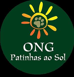 PATINHASAOSOL.png