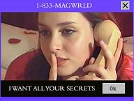 Screen Shot 2021-08-04 at 12.50.00 PM.png