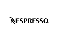 nespresso-kitchenwares-anchorage-metroco