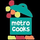metro cooks logo teal.png