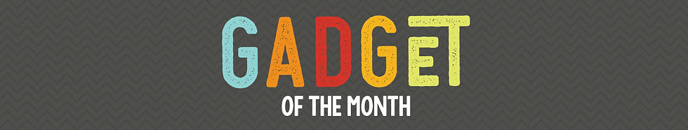 gadget of the month banner-wix.jpg
