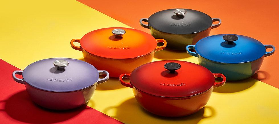 lecreuset_soup pots.jpg