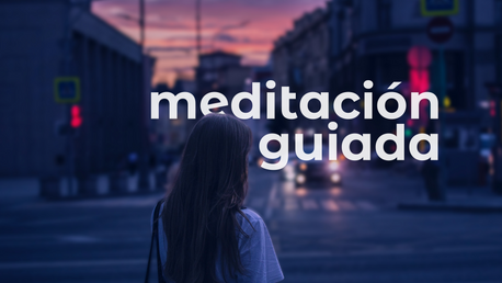 Conteo • 'Metacognición' (10 min)