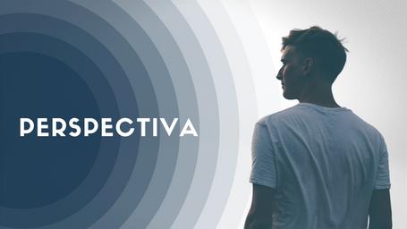 Día 19 • Perspectiva