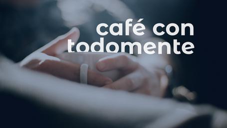 Café #01 (15 min)