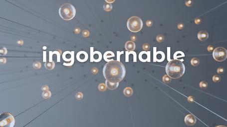 Ingobernable (20 min)