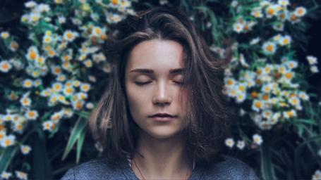 Mindfulness para dormir... profundamente (20 min)
