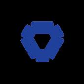 SafeHouse_Logo-01.png