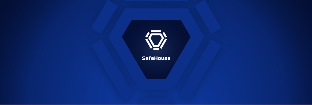 safehouse1.png
