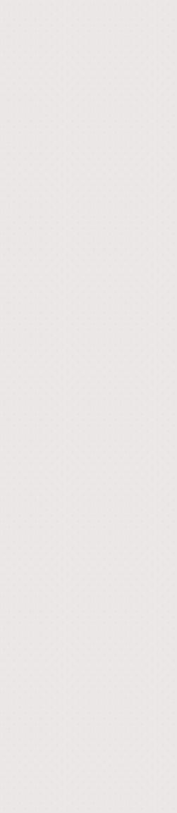 StudioNNK.Gertrude.fleurdelisprint.BG.webdesign.png