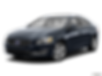 2015-Volvo-S60-HD-Photo-Wallpapers.png