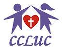 ccluc 灣區基督徒單身成長協會