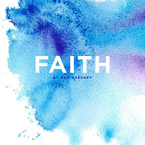 Faith | London Alive Curch | Surbiton