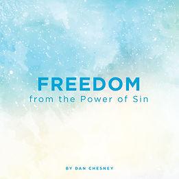 Freedom | London Alive Church | Surbiton