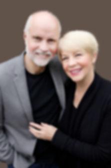 Dan & Nori Chesney