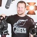 atores, filmmaker, filme, produtora, cinema, TV, atuação, atriz, filme, curso, workshop, oficina, sony, canon, nikon