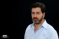Flávio Guedes