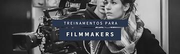 FILMMAKERS.png