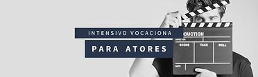 VOCACIONAL PARA ATORES.png