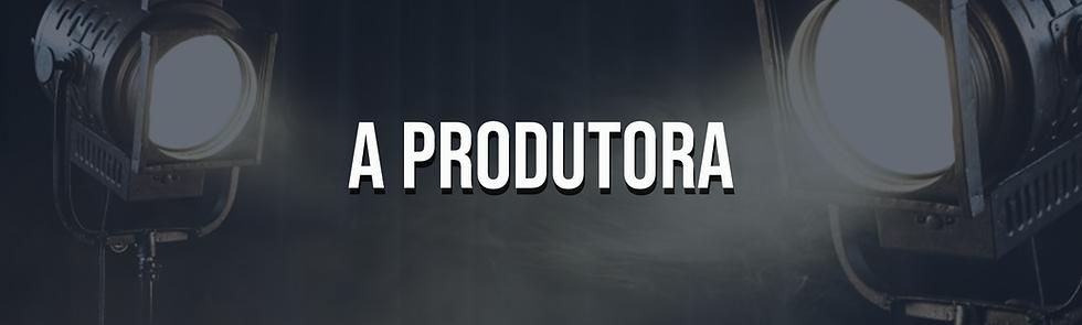 a produtora dd.png