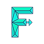logo_fbca.png