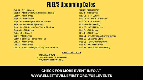 FUEL'S Upcoming Dates Fall 2020.png
